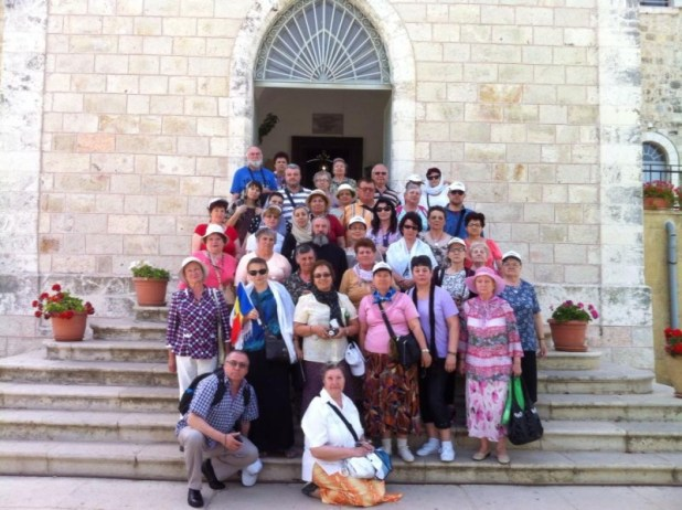 Seniors Trips to Israel - http://www.genesis-boutique-travel.com/israel-tours-for-seniors
