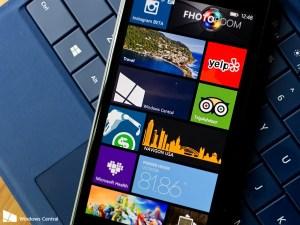 travel apps - http://tehnologija.me/aplikacije-koje-stede-novac-na-putovanjima/