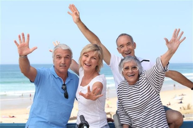 Seniors Trips to Israel - http://www.tourism-review.com/travel-tourism-magazine-tips-for-senior-travelers-on-the-road--article2257