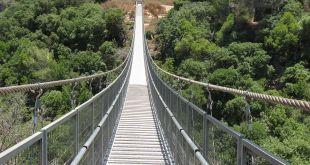 Nesher Park