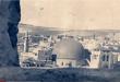 1920s, Palestine, a travelogue about Jerusalem and the Holy Land.