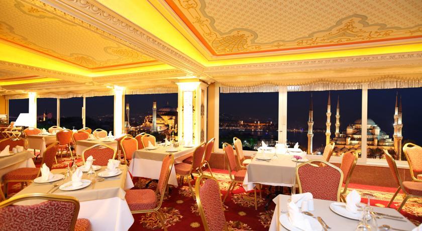 deluxe-golden-horn-sultanahmet-hotel-8535103