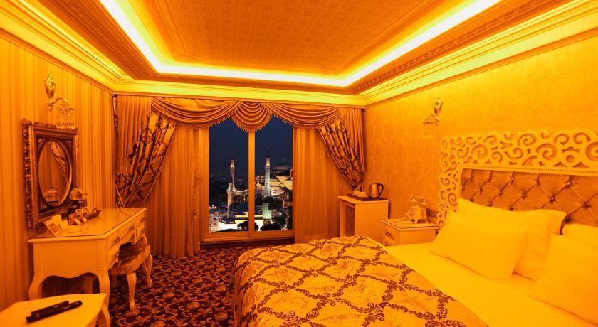 deluxe-golden-horn-sultanahmet-hotel-8537753