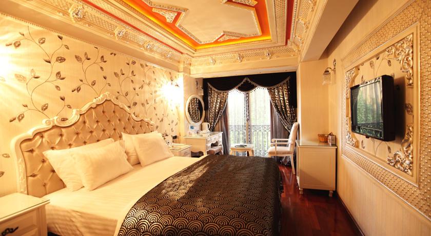 deluxe-golden-horn-sultanahmet-hotel-8538617