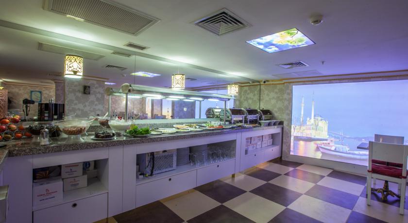 empire-suite-hotel-41720013