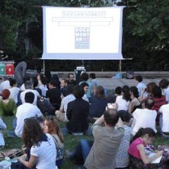 Documentarist Istanbul Documentary Days will feature record number of films