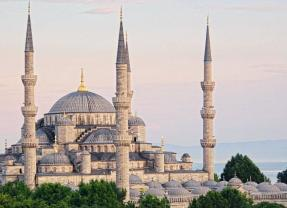 Top 10 Most Amazing Attractions in Istanbul