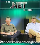 The .NET Show
