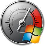 Windows Vista performance
