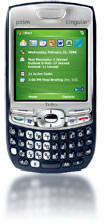 Palm Treo 750 Windows Mobile 6