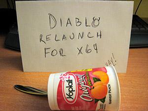 diablo_relaunch.jpg