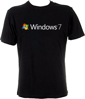 windows7shirt