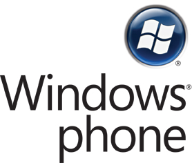 WinPhone_v_web