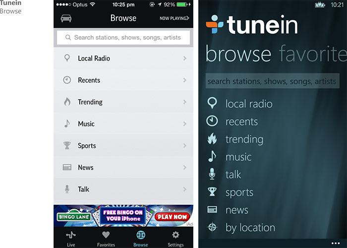 tunein_browse