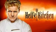 Fox announced today that Hell's Kitchenhas been renewed for Seasons 17 and 18. The competitive culinary series is currently gearing up for its Season 16 premiere, which takes place later […]