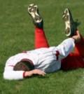 soccer-sports-injury-xsmall
