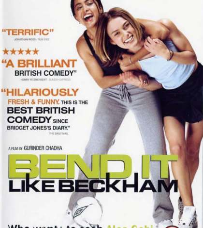 Bend-It-Like-Beckham-dvd-cover