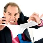 İhbar Tazminatı ile Kötüniyet Tazminatı Ayrı Ayrı Talep Edilebilir