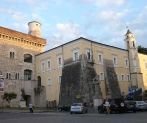 Rocca_dei_Rettori