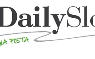 Daily Slow- Slow Tourism Italia Partner ItaliAccessibile