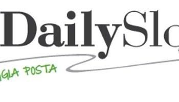 Logo-Daily-Slow-ItaliAccessibile-600