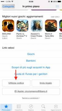 http://i1.wp.com/www.italiamac.it/wp-content/uploads/2015/03/codice-redeem-appstore.jpg?resize=202%2C360