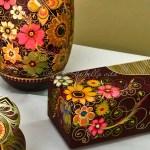 Mopa Mopa Native Handmade Crafts:  What To Buy On Aruba