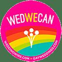 WedWeCan