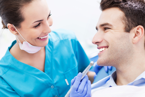 Italian speaking Doctors, Dentists, Therapists in London