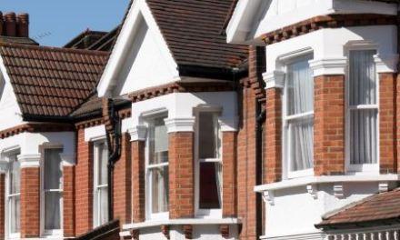 Quanto costa affittare una casa a Londra nel 2015?