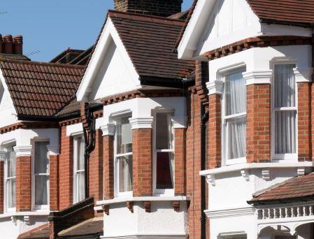 Quanto costa affittare una casa a londra nel 2015 for Quanto costa costruire appartamenti