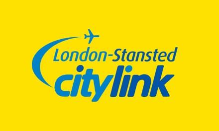 Nuovo collegamento Stansted-King's Cross