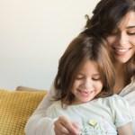 Essere genitori in UK: 4 differenze rispetto all'Italia