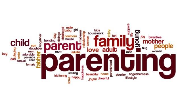 Essere genitori in UK: 4 cose da sapere