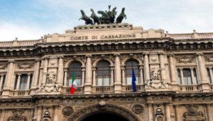 Foto Palazzaccio 095X - www-cortedicassazione-com - 350X200