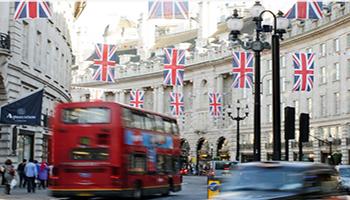 UK, evasori fiscali alla gogna