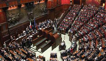 Prevenzione e terrorismo, Alfano: «Fino a oggi ha funzionato strategia di intelligence e legislativa»
