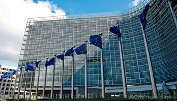 Servizi, la UE mette in mora l'Italia