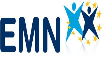 European Migration Network, la Rete Europea delle Migrazioni