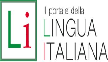 Il nuovo Portale della lingua italiana nel mondo