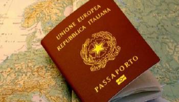 I biglietti di ingresso da 5,00 € per area Schengen