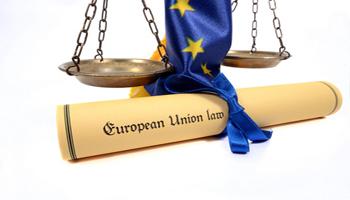 Via al Tribunale dei Brevetti UE