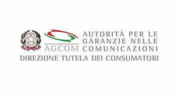 L'AGCOM parla chiaro: niente penali e costi per chi lascia il proprio operatore a causa di cambi del contratto