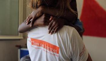 Migranti, Terre des Hommes presenta la Guida 'Modello Faro' per i più piccoli