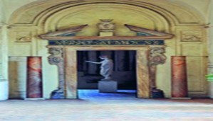 L'ESTATE AL MUSEO NAZIONALE ROMANO | APERTURA GIOVEDÌ SERA