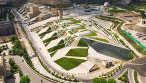 1-823x360 - Iran - Apre la Libreria più grande del Mondo - www-ilsorrisoquotidiano-it - 350X200