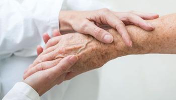 Belgio, eutanasia in cliniche cattoliche