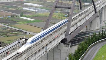 Giappone, il primo treno indiano ad Alta Velocità sarà finanziato all'80% da Tokio