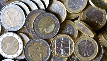Pil, centro studi impresa-lavoro: in dieci anni persi 2.800 euro per cittadino