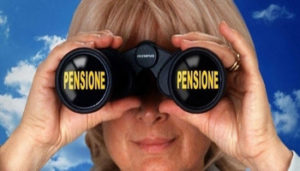 blocco-aspettativa-di-vita-e-pensione-anticipata-per-le-donne-le-novita_1442639 - www-it-blastingnews-com - 350X200